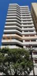 Quer comprar apartamento em SP, capital em áreas nobres??