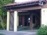 Casa com vista linda para o mar de Ilhéus - Bahia