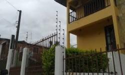 Manutenção De Cerca Elétrica No Jardim Califórnia (11) 98475-2594