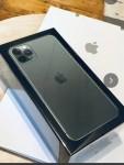 novo iPhone 11 Pro Max,iPhone 11 Pro,iPhone 11