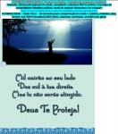 SANFERNANDO*CARAVELLE###CENTO&11***Contabilidade Londrina