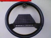 Londrina-Vende volantes usados a venda 43-98452-9185