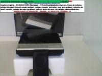 Londrina-Vende eletro eletronicos usados 43-98452-9185