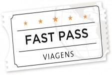Fast Pass Viagens - As melhores dicas de viagens, gastronomia, dicas de compras e diversos