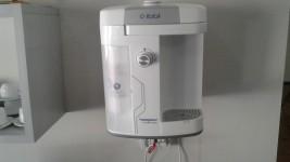 Manutenção  instalação  elétrica /ar condicionado