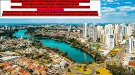 CURITIBA*WEBALPHASANFER###Webdesigner E-Commerce Loja Virtual em Londrina-Pr