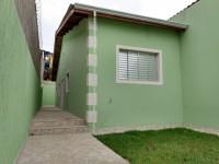 Casa Nova 2 Dormitórios Acabamento Fino Use O FGTS na Entrada!