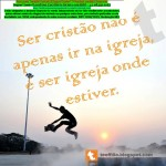 COACHING-Marketing Digital@@@Plataforma digital/Virtual – Londrina