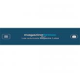 Magazine BrMoc
