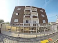 Apartamento de 1 dormitório com entrada e pequenas parcelas!