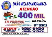 PNEU 225/65/17 REMOLDS COM SELO DO INMETRO GARANTIA DE UM ANO BORRACHA VIPAL