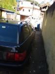 vendo Audi A80 S Avant