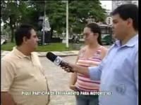 Treinamento para habilitados Especializados mulheres São Vicente.