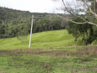 (K.A)  Terrenos 1.000m² com otima topografia