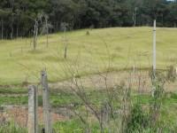 (K.A) Area de lazer para os moradores 500m²