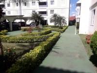 Apartamento P/ Locaçao  - Bairro: Vila Figueira – Suzano - SP