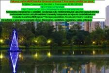 GlebaPalhanoLondrina###Consultor Financeiro Pessoal !! Assessoria contábil em geral....