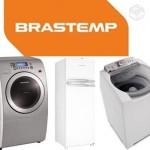 Assistencia brastemp consul 12 41015050