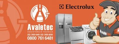 Electrolux São José dos Campos 12 41015050