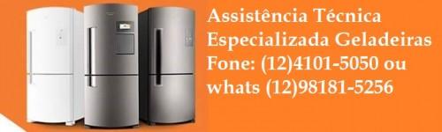 Seb Serviço Especializadao Brastemp 12 41015050
