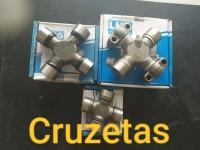Cruzeta