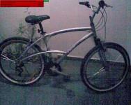 Londrina-Vende bicicletas usadas a venda 43-98452-9185