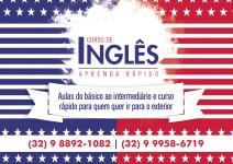 Ingles para iniciantes a intermediario e curso rápido para viagens.