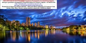 GlebaPalhano111@rroba###Comunicação visual,propaganda digital