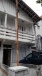 Duas casas assobradada, Rua pais de Andrade, aclimação  zona sul São Paulo.