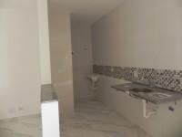 (k.A) apartamentos na medida certa para proporcionar o máximo de conforto