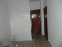 (K.A) Apartamento com acesso as principais rodovias como Aricanduva e radial leste