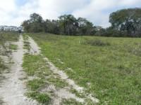 (K.A) venha conferir otimos terrenos em Guararema