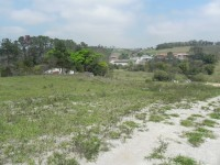 (K.A) chacaras em Guararema otima topografia