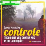 CONTADOR CENTO&11-IRPF2020###DegrauºSanfer Londrina