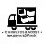 Carretos RAO397