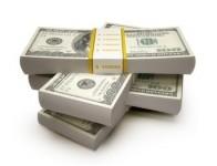 Projeto/Negócios Financiamento/BG-MT760/Crédito-Empréstimo/Monetização/LC-MT700/Registro do EuroClear