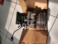 Compressor de Ar - CIVIC