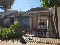 Casa Geminada Jardim Paulista Maringá-Pr