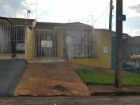 Venda Casa Jardim Araucária Maringá-Paraná