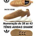 Shark Adidas lançamento (11)95940-4189