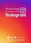 Marketing Avançado no Instagram!