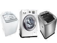 Técnico geladeira freezer lavadora de roupa