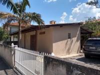 Casas na pinheira Px Guarda do Embau
