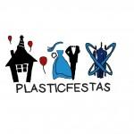 Plasticfestas - Produtos de Festas para Locações e Vendas