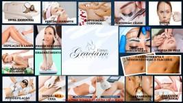 Tratamentos Estéticos Corporais Faciais e Emagrecimento