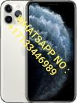 Obtenha o Apple iPhone 11 Pro Max