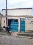 Casa à venda vende-se 2 quartos e garagem Centro Pinheiros ES imóvel Comercial