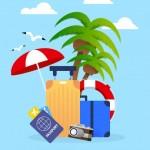 Ofertas Pacotes Turismo