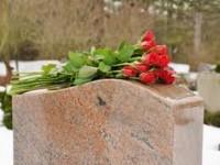 Plano Funerário das Flores Campinas