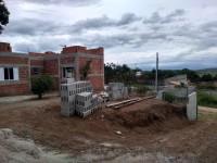 Vendo ótima casa em Caçapava
